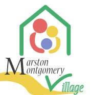 Konkurrenceindlæg #2 for Design a Logo for Marston Montgomery Village Website
