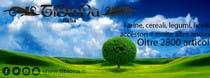 Proposition n° 2 du concours Graphic Design pour Banner per facebook