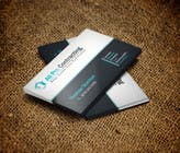 Graphic Design Konkurrenceindlæg #32 for Design some Business Cards for All Pro Contracting