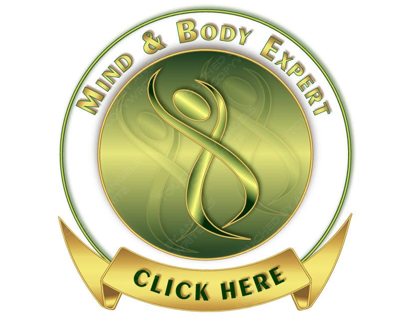 Contest Entry #                                        40                                      for                                         Design some Icons for www.mindandbodyhealing.com