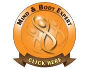 Graphic Design Contest Entry #43 for Design some Icons for www.mindandbodyhealing.com