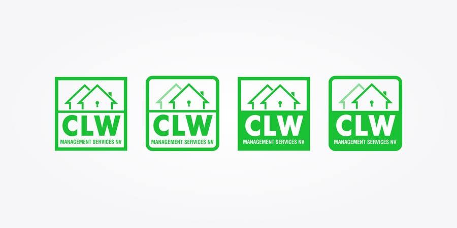 Konkurrenceindlæg #162 for Design a Logo for our Realestate Company