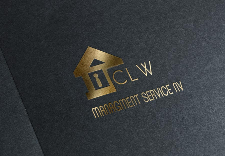 Konkurrenceindlæg #68 for Design a Logo for our Realestate Company
