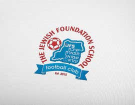 nº 20 pour Design a Logo for school soccer team par cuongprochelsea