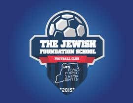 #6 cho Design a Logo for school soccer team bởi alfieguerrero