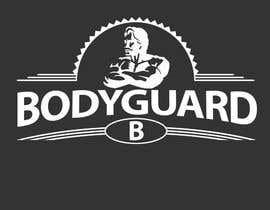 #18 for Disegnare un Logo for bodyguard af Alaminsunnybd