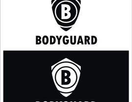 #25 for Disegnare un Logo for bodyguard af indraDhe
