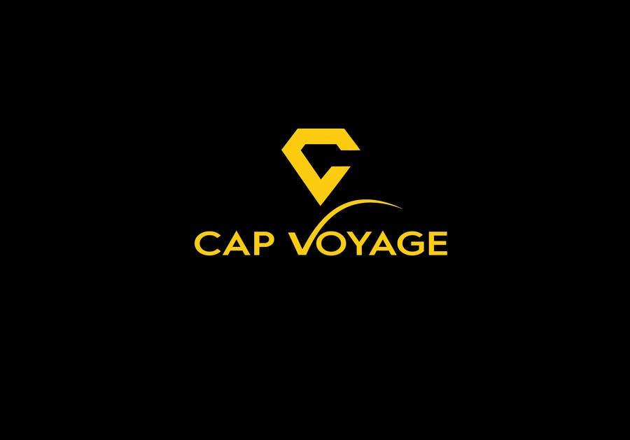 Konkurrenceindlæg #                                        126                                      for                                         Concevez un logo for Travel portal