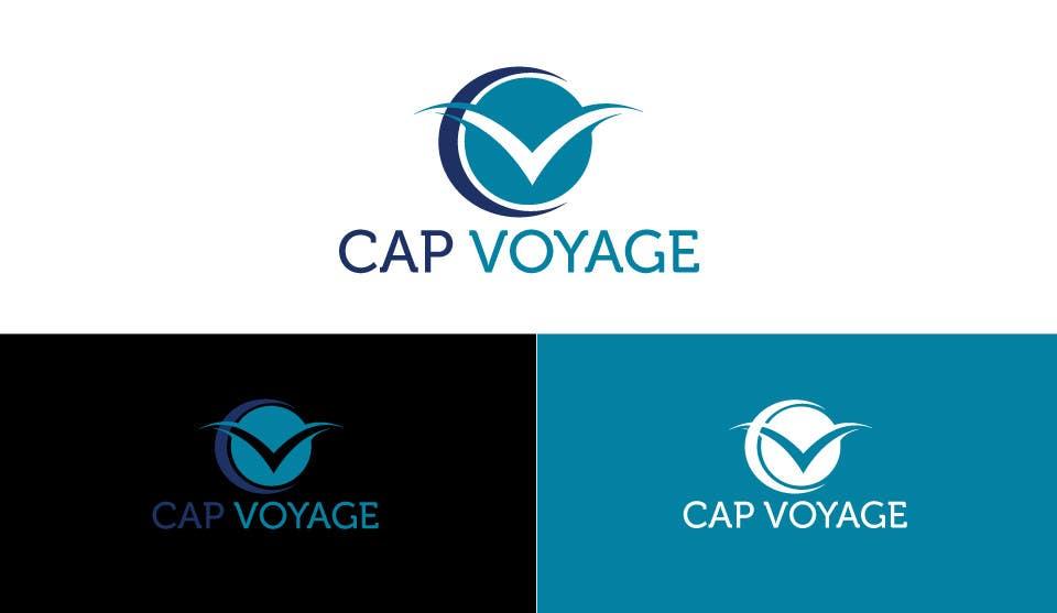 Konkurrenceindlæg #                                        103                                      for                                         Concevez un logo for Travel portal