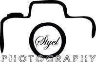 Design a Logo for My Photography studio için Graphic Design4 No.lu Yarışma Girdisi