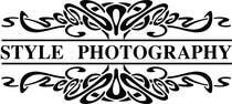 Design a Logo for My Photography studio için Graphic Design72 No.lu Yarışma Girdisi