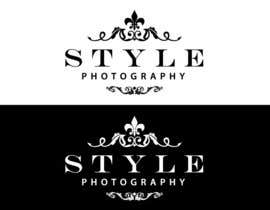 #215 cho Design a Logo for My Photography studio bởi ayogairsyad