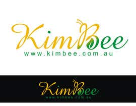 #33 for Kmbee Logo by Superiots