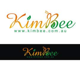 #34 for Kmbee Logo by Superiots