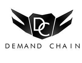 #249 for Design a Logo for Demand Chain Ltd af SCREAMSAM