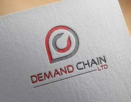 #221 for Design a Logo for Demand Chain Ltd af Babubiswas