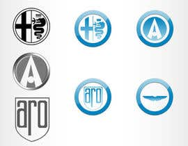 #3 untuk Design some Icons for Vehicle Icons designs oleh parikhan4i