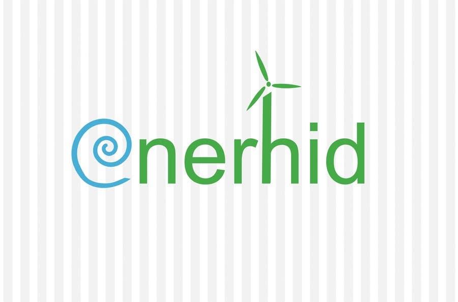 Konkurrenceindlæg #                                        21                                      for                                         Design a Logo for company - renewable energy