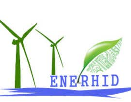 #31 untuk Design a Logo for company - renewable energy oleh jaikarna