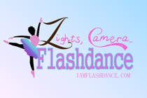 Graphic Design Contest Entry #33 for Designing a Logo for My Blog