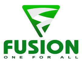 #27 for Fusion Student Club Logo af ralphkriss831