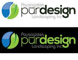 #15 para Design a Logo for a Landscaping Company por vernequeneto