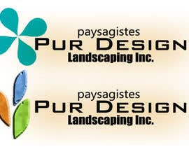 #3 for Design a Logo for a Landscaping Company by demuis