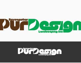 #10 for Design a Logo for a Landscaping Company by jhonlenong