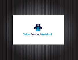 #19 for Logo Design for Tutors Personal assistant by mamunbhuiyanmd