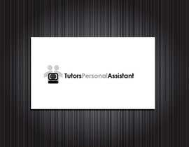 #29 for Logo Design for Tutors Personal assistant by mamunbhuiyanmd