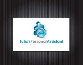 #33 for Logo Design for Tutors Personal assistant by mamunbhuiyanmd