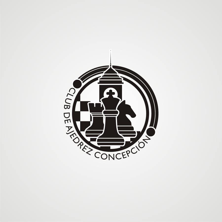 Konkurrenceindlæg #303 for Design a Logo