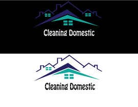 "#1 for Find local bidders for my project ""Clean my House or Business "" by foisalahamed82"