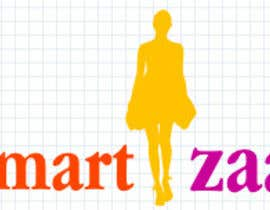 #11 for Design a Logo for  smartzaa by krishga54