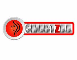 #51 for Design a Logo for  smartzaa by volinschisergiu