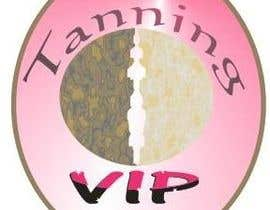 #37 for Design a Logo for VIP Tanning af LawangSewu