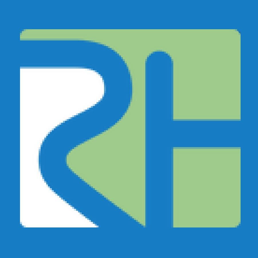 Bài tham dự cuộc thi #17 cho New logo and banner