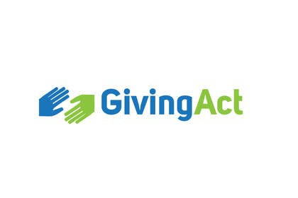 #36 para Design a Logo for GivingAct por iffikhan