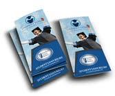 Bài tham dự #50 về Graphic Design cho cuộc thi Create a Brochure Student Loan Relief, Inc