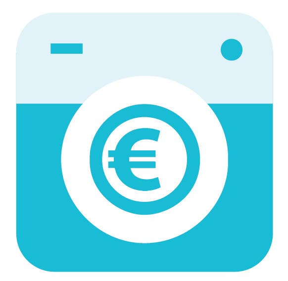 Konkurrenceindlæg #59 for App Icon For Augmented Currency Converter