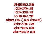 Slogans Contest Entry #192 for Name Ideas - Short Videos of Science Explanations