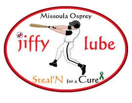#92 for Jiffy Lube Promo by LittleMissMuffet