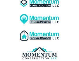 #51 for Design a Logo & Identity for Real Estate Development Company & Construction Company by Hemalaya