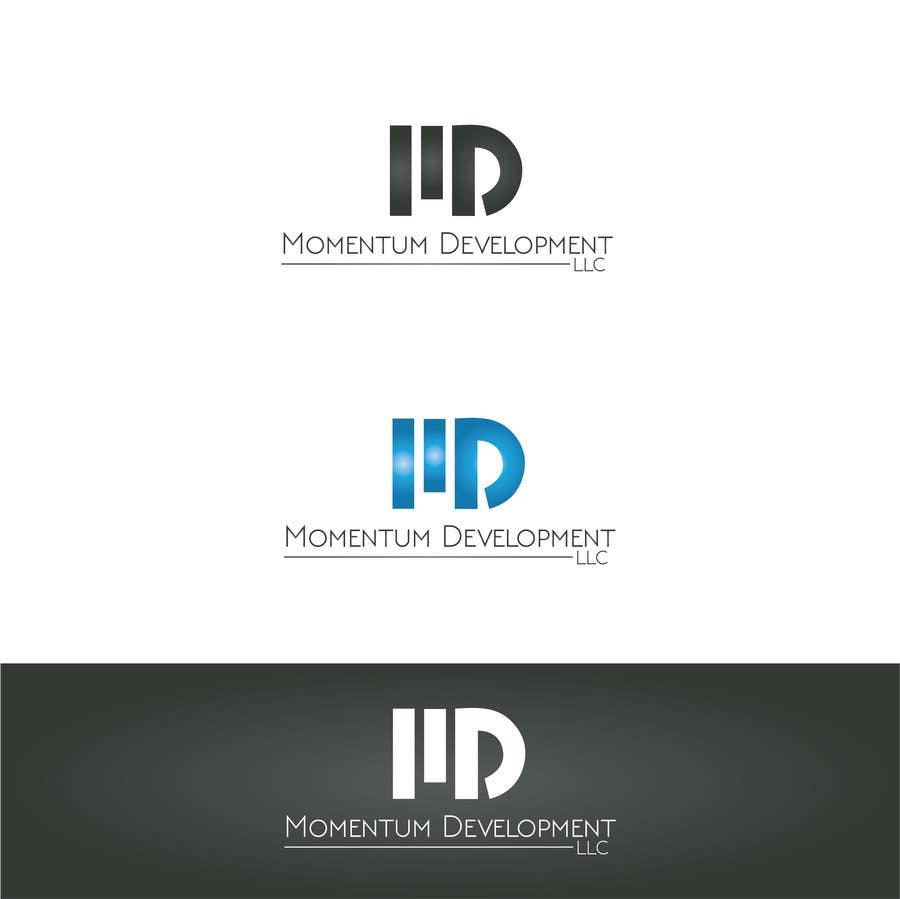 Inscrição nº 29 do Concurso para Design a Logo & Identity for Real Estate Development Company & Construction Company
