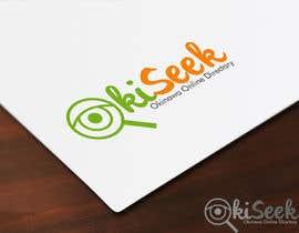 #78 cho Design a Logo for an Online Directory bởi sanayasir