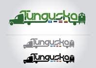 Logo Design Konkurrenceindlæg #53 for Design a Logo for transport company