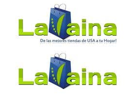 #16 para Design a Logo for LaVaina.com por minalsbusiness