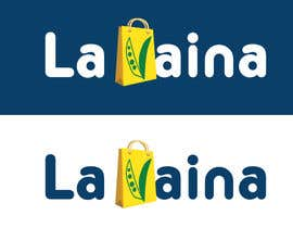 #13 for Design a Logo for LaVaina.com af Fegarx