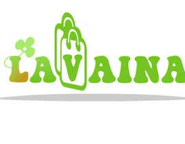#12 for Design a Logo for LaVaina.com af voradeval45