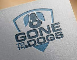 #73 cho Design a Logo for a Dog Rescue bởi ZahidAkash009